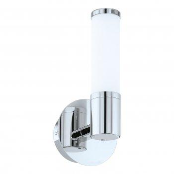 Світильник для подвсетки дзеркал Eglo 95141 Palmera 1 (eglo-95141)
