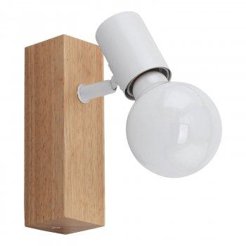 Світильники спрямованого світла Eglo 33168 Townshend 3 (eglo-33168)
