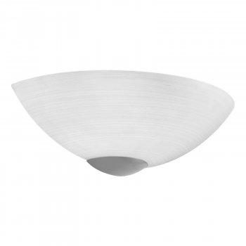 Світильник Eglo 90017 Malva (eglo-90017)