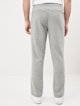 Спортивні штани Puma Ess Logo Pants 58672053 Medium Gray Heather-Cat