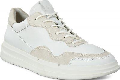 Сникеры ECCO 42040353545 Белые