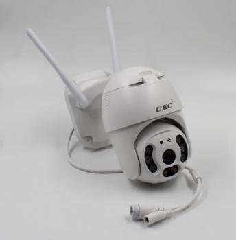 Уличная камера Camera Cad N3