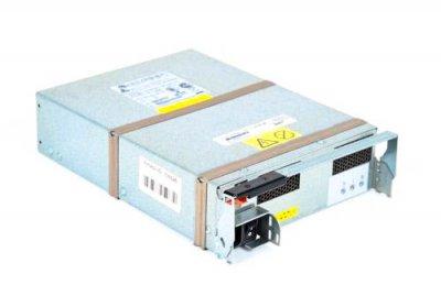 Блок живлення для сервера IBM 1812/1814 Power Supply (41Y5155) Refurbished