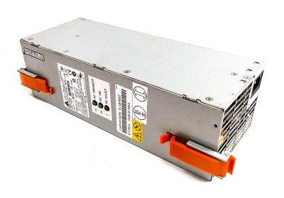 Блок живлення для сервера IBM 850W AC Power Supply for 7031 Model D24/ (7031-6260) Refurbished