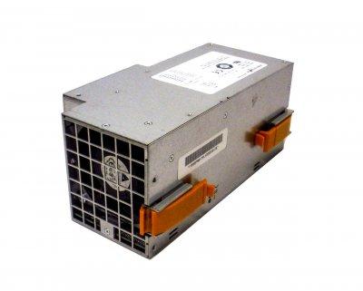 Блок живлення для сервера IBM PWR SUPP,850WATT AC,HOT-SWAP (911X-5158) Refurbished