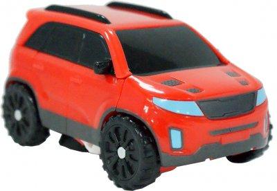 Робот-трансформер Tobot Original S3 mini Z (301030) (8801198010305)