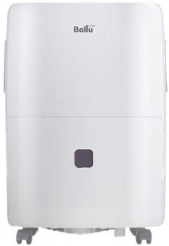 Осушник повітря BALLU BDA-70L