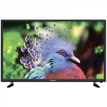 Телевизор Vilgrand VTV32AC (F00214405)