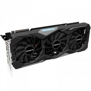 Відеокарта GIGABYTE GeForce RTX2070 SUPER 8192Mb GAMING OC (GV-N207SGAMING OC-8GD)