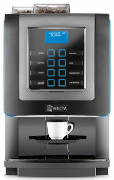 Кофемашина Necta Koro Prime ES3R