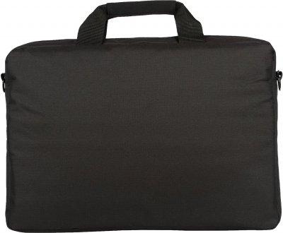 "Сумка для ноутбука Grand-X 14"" Black (SB-128)"