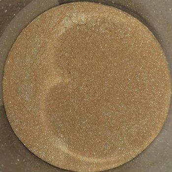 Кандурин ТОП-ПРОДУКТ золота іскра 5 г (tp31307)