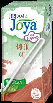 Напиток Joya овсяный Органик 200 г