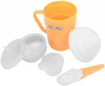 Форма для мороженого Supretto Ice Cream Magic (U027)