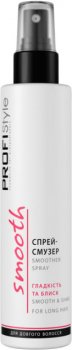 Спрей-смузер PROFIStyle Smooth Гладкость и блеск 150 мл (4820003291672)