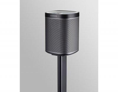 Стійки для Колонок Sonorous SP 500-BLK