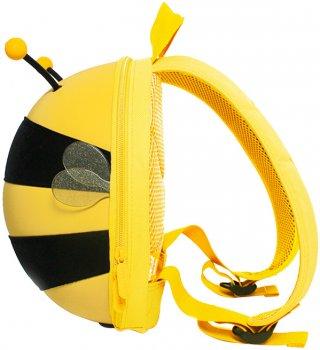Рюкзак Supercute Пчёлка Желтый (SF034 a) (6970093411554)