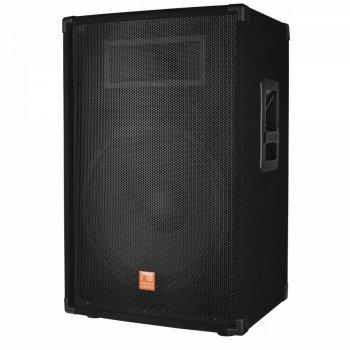 Пасивна акустична система Maximum Acoustics A.15 (22-6-1-35)