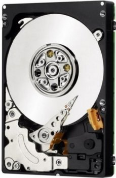 Жорсткий диск (HDD) i.norys 5400rpm 8MB (INO-IHDD0250S2-N1-5408) (INO-IHDD0250S2-N1-5408)