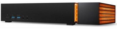 "Жорсткий диск (HDD) Seagate 3.5"" 4TB (STJF4000400)"