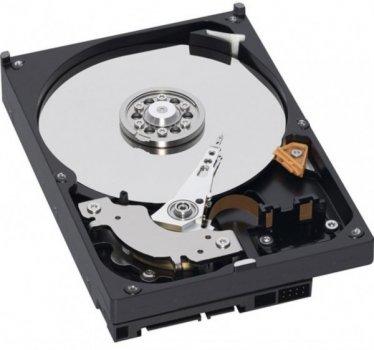 Жорсткий диск (HDD) i.norys 7200rpm 16MB (INO-IHDD0500S2-D1-7216) (INO-IHDD0500S2-D1-7216)