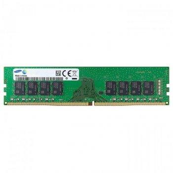 Оперативная память DDR4 8GB 2666 MHz Samsung (M378A1K43CB2-CTD)