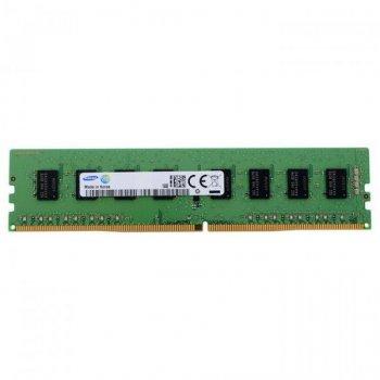 Оперативная память DDR4 4GB 2666 MHz Samsung (M378A5244CB0-CTD)