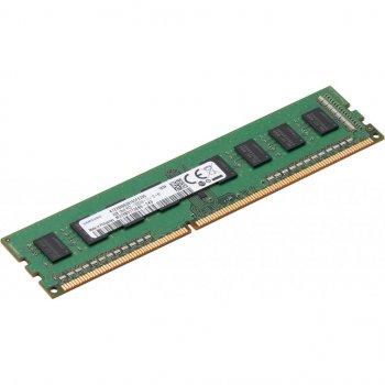 Оперативна пам'ять DDR3 4GB 1600 MHz Samsung (M378B5173EB0-CK0)