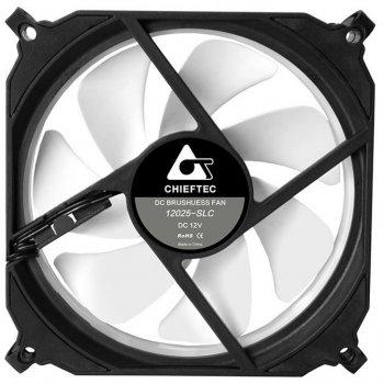 Кулер CHIEFTEC TORNADO ARGB (CF-1225RGB)