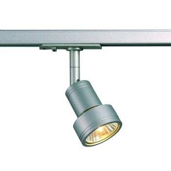 Стельовий світильник SLV Puri 143392