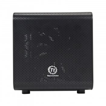 Корпус ThermalTake Core V1 (CA-1B8-00S1WN-00)