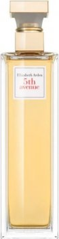 Парфюмированная вода для женщин Elizabeth Arden 5th Avenue 125 мл (85805390600)