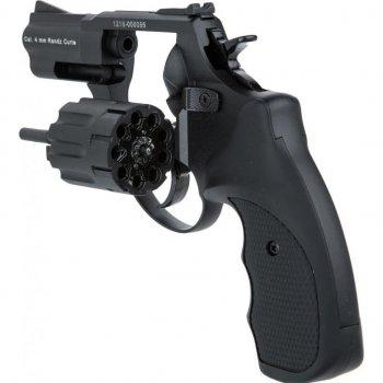 Револьвер під патрон Флобера STALKER ZST25S