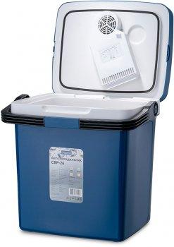 Автохолодильник Thermo CBP-26 26 л (4823082715527)
