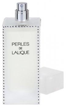 Парфюмированная вода Lalique Perles de Lalique - edp 100 ml tester