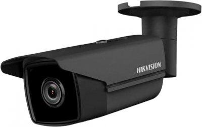 IP-камера Hikvision DS-2CD2T43G0-I8 2.8 мм Black