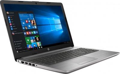 Ноутбук HP 250 G7 (197S7EA) Silver
