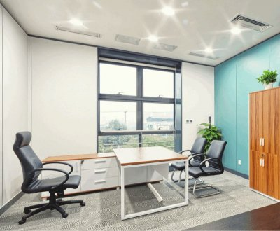 Світильник стельовий світлодіодний LED-панель Horoz Electric SLIM-6 6W 2700K 056-003-0006