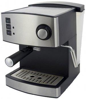 Кофеварка эспрессо ARDESTO YCM-E1600