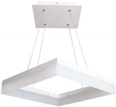 Люстра подвесная Wunderlicht LED 36W RM1011-420