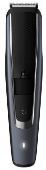 Тример Philips Beardtrimmer Series 5000 BT5502/15