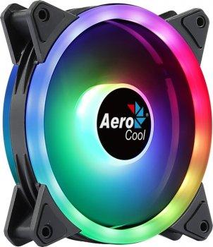 Кулер Aerocool Duo 12 ARGB