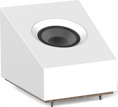 Jamo S 8 Atmos White (J1064378)