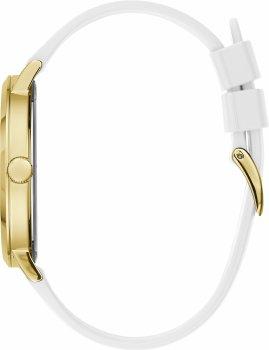 Наручные часы Guess W1161G5