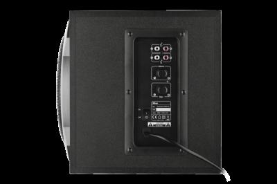 Акустична система Trust GXT 38 2.1 Subwoofer Speaker Set(19023)
