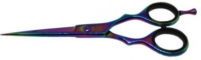 Ножницы парикмахерские Blad S-11 (AB10331130230)