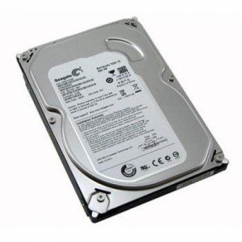 """Жорсткий диск Seagate 750ГБ 7200RPM 16MB SATA-II 3.5"""" (ST3750640NS)"""