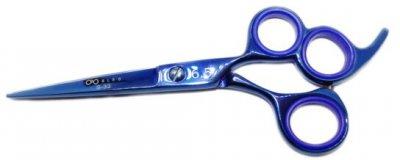 Ножницы парикмахерские Blad S-32 (AB10331130252)