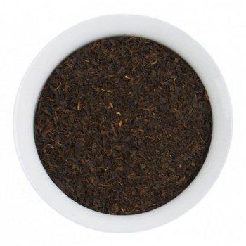 Черный чай Caykur Filiz, 50г (2240)