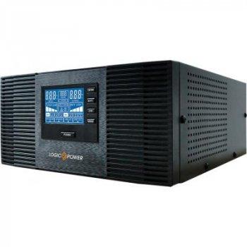 Джерело безперебійного живлення LogicPower LPM-PSW-1500 (3406)
